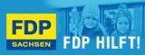 fdp_hilft.jpg